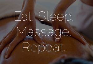 massage-pinterest-image