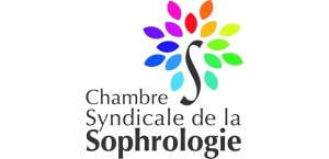 la-chambre-syndicale-de-la-sophrologie-logo