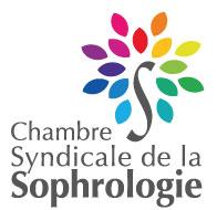 sophrologie-reconnuETAT-PROFESSIONNEL-SERIEUX
